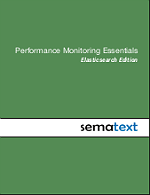 Performance Monitoring Essentials - Elasticsearch Edition