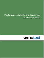 Performance Monitoring Essentials - Elasticsearch Edition