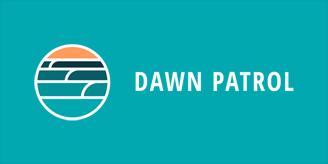 Dawn Patrol Case Study