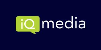 iQmedia