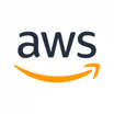 AWS Amazon Web Services Integration