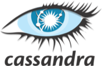Cassandra Monitoring, Anomaly Detection and Alerting