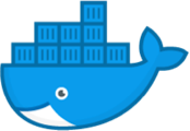 Docker Monitoring, Anomaly Detection and Alerting