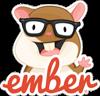 Ember Integration
