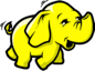 Hadoop Integration