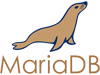 MariaDB Integration