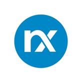 NxLog