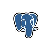 PostgreSQL Integration