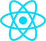 React Integration