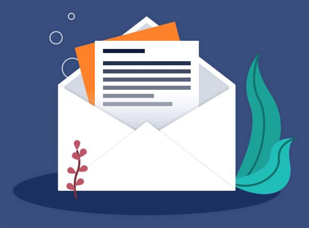 Sematext Newsletter