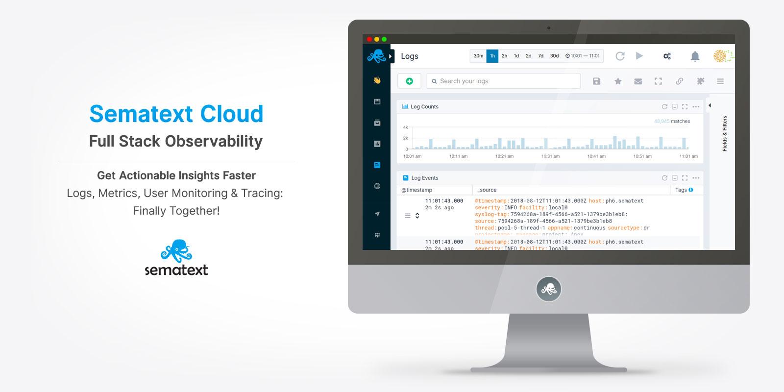 Seatext Cloud