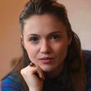Denisa Tudor