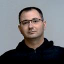 Ilya Koshelev