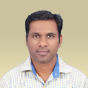 Sivasamy Kaliappan