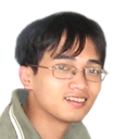 Tien Nguyen Manh