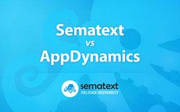 Sematext VS Splunk