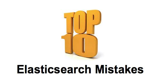 Top_10_ES_Mistakes