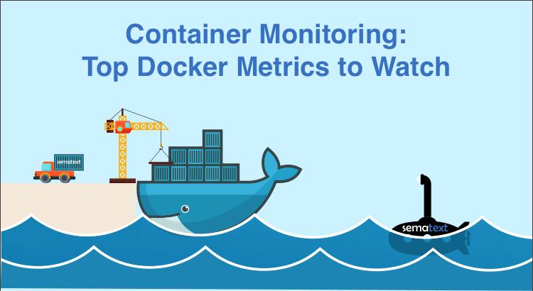 docker-monitoring-no-text-1