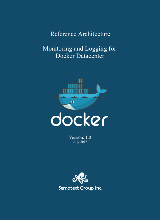 cover-page-docker-reference-architecture