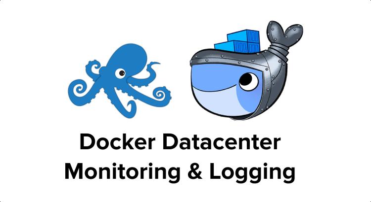 octi-docker-datacenter