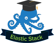 elastic-stack-training