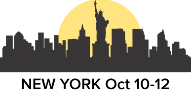 ny-solr-elasticsearch-training-fall-2016