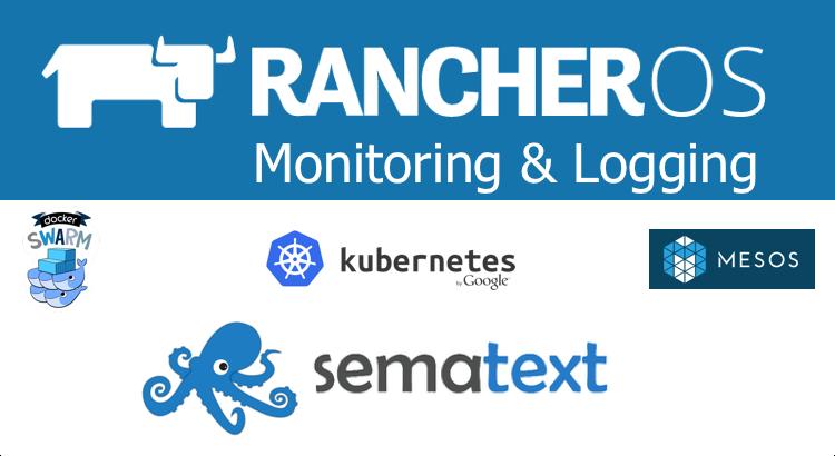 rancheros-monitoring