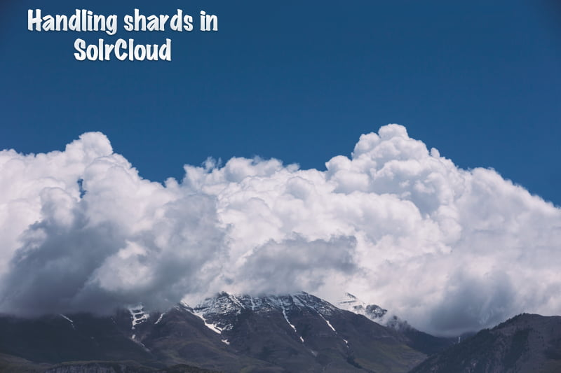 handling-shards-in-solrcloud