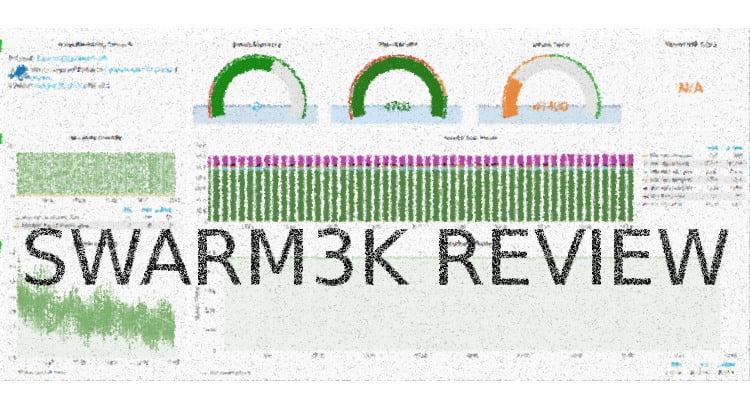 swarm3k-review