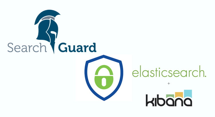 Securing Elasticsearch and Kibana with Search Guard