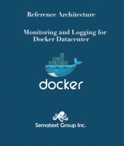 monitoring and logging for docker datacenter ebook