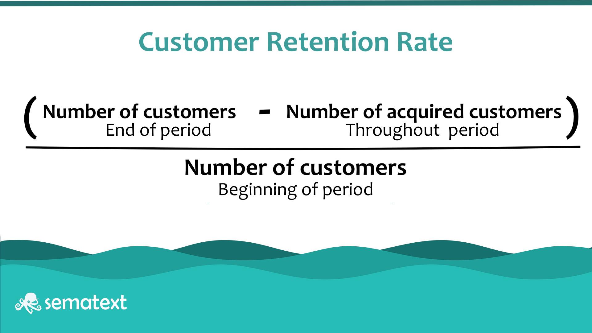 user experience kpi metrics