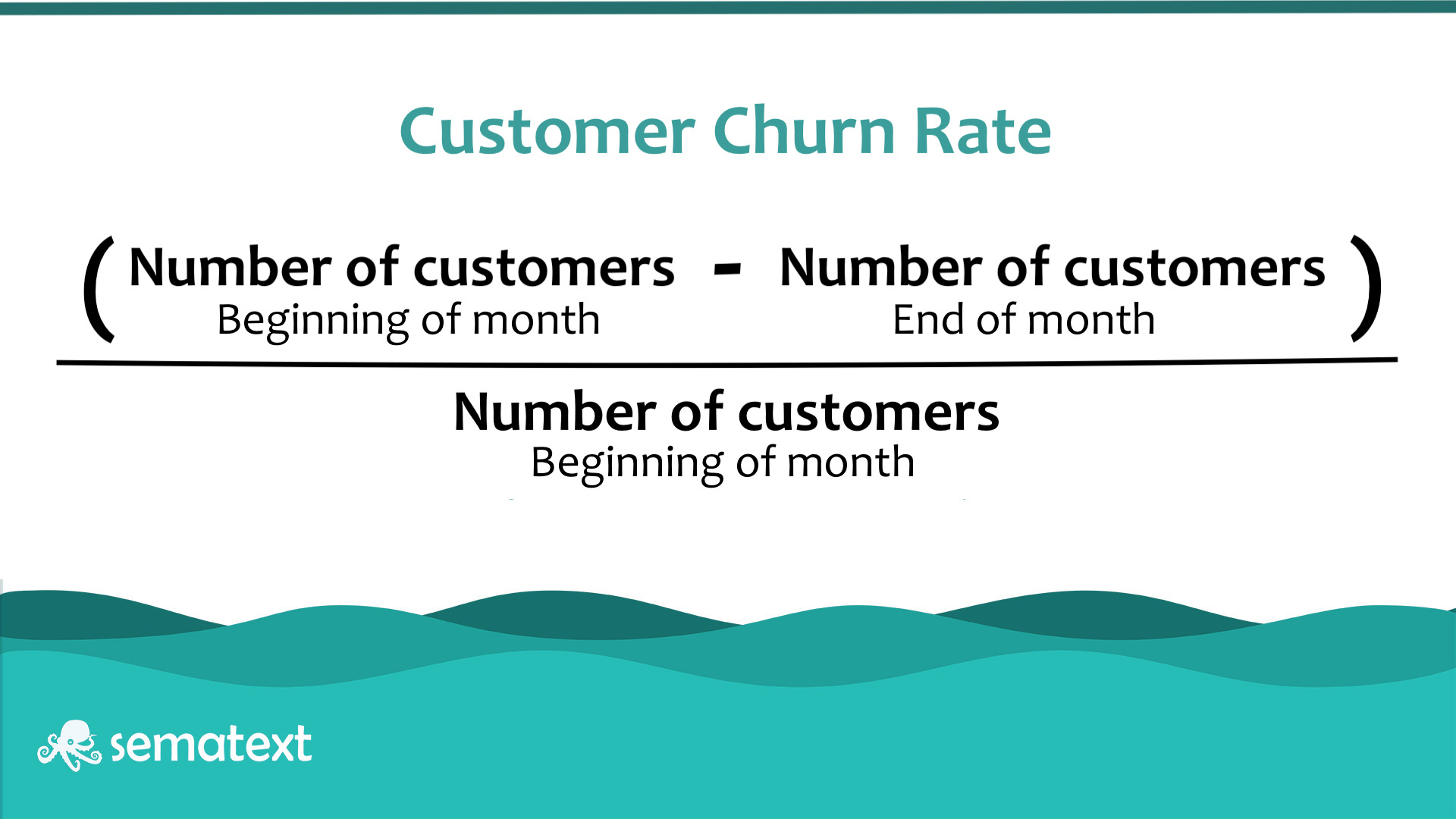 metrics for ux