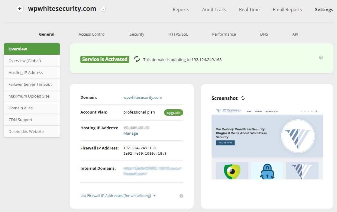 top ssl certificate monitoring services