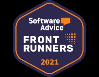 2021 Top Reporting Software