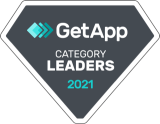 2021 Category Leaders
