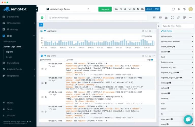 java performance monitoring tools