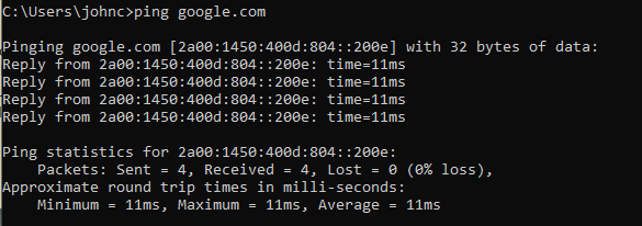 how to reduce network latency